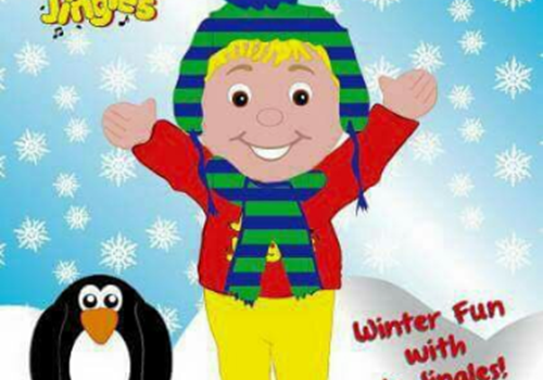 Jo Jingles Winter Fun
